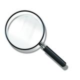 朋友圈卖隐形眼镜、玻尿酸 食药监总局将加强监管