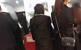 深圳中介雇人假扮看房客 南都记者暗访揭开真相