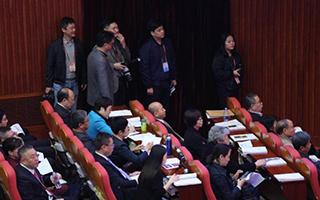 直播深圳两会丨政协抢麦!他们一吐为快,喊出了哪些群众心里话?