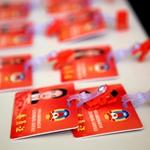 去年深圳719件代表建议,近九成解决或在解决