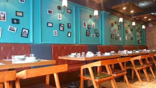 张嘉佳众筹餐厅一年几乎全倒闭 曾25小时认购200万