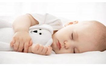儿童睡眠障碍不仅影响智力还伤颜值