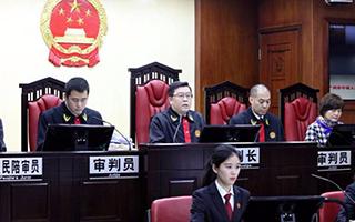广州宣判全国首例共享单车押金公益诉讼!小鸣单车须退押金并道歉