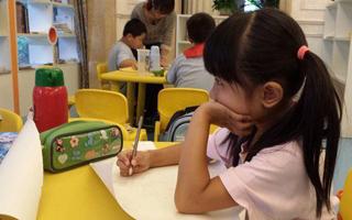 直播 广东省教育厅权威发布:中小学招生政策、校内课后服务有啥变化?