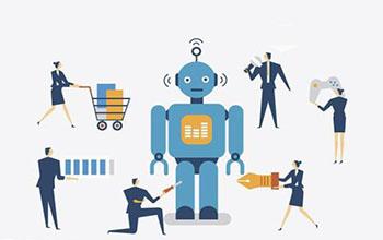 """高科技改变购物习惯比你更""""懂""""自己"""