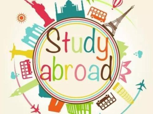 亚洲留学全规划,拿着offer去高考
