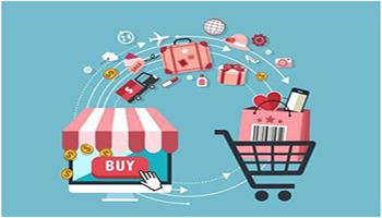新零售逐渐扩张 人、货、场被不断重构