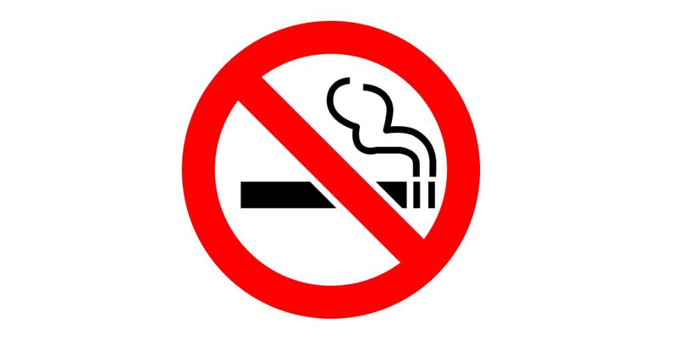 广东学生吸烟率现状:职高最高,其次大学