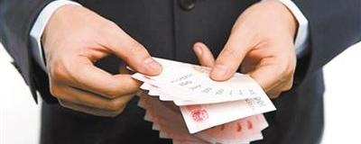 在深圳月薪多少才可以养活自己,奥一君帮你算了笔数