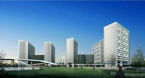 深圳还需要至少50所大学 缺师范、艺术、医科大学