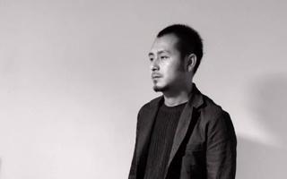 Wonder X南沙开业,机器人琥珀与青年艺术家张巍联合开展《圆·梦》