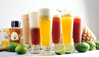 市场监管总局发话:茶饮店虚假宣传将被严查