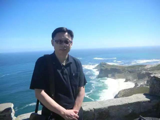 观点 郭其俊:江苏十年高考改革对广东有何启示?