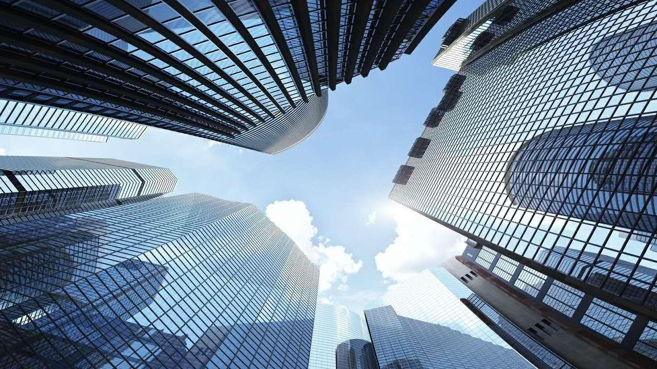 广东加强住宅用地市场调控 严防以地融资风险