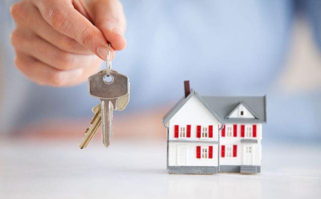 买房攻略   买二手房小心了:这五种情况不能过户!