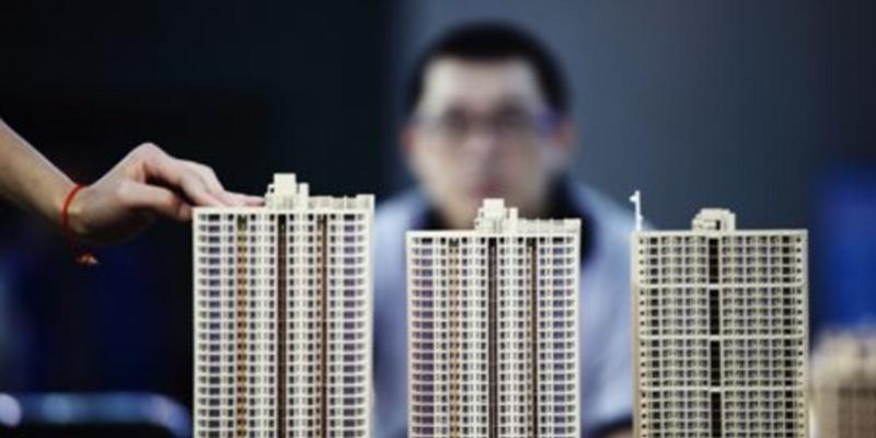 广州公积金租售中心上线首笔交易!发布房源到过户约2个月搞掂