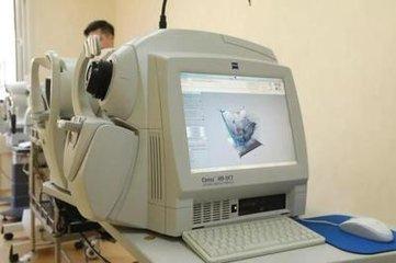 人工智能走进医学领域 成为医生好帮手