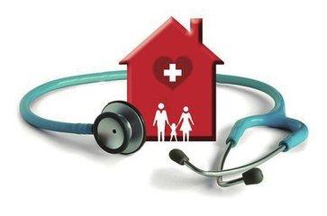 家庭医生原则上可开长期处方 期限为4至8周