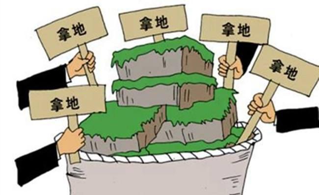 深圳土地连拍模式开启:9天,6宗地,入账超百亿!俩地今日开拍
