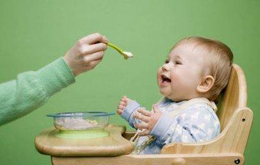 宝宝添辅食不能只看价格 还要会看营养成分