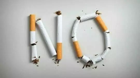 李咏因喉癌离世?这类癌症患者九成都有烟史