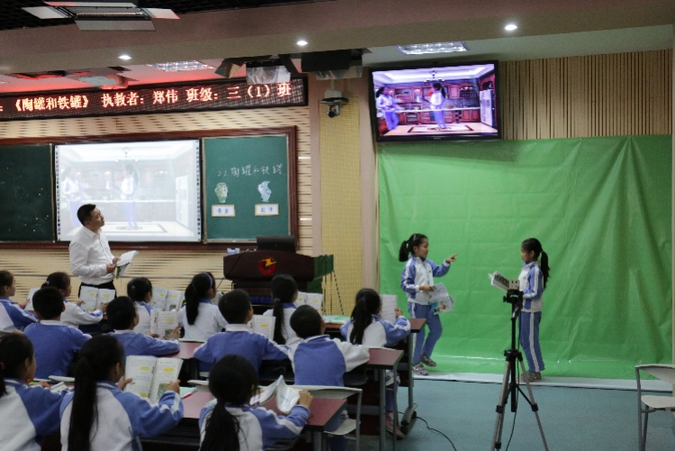 02-ipad教学+虚拟场景-课.JPG