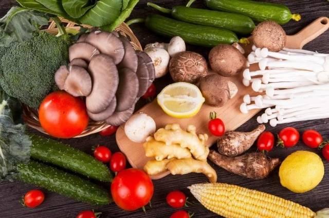 办公室一族怎么吃才更健康?听听专家的建议