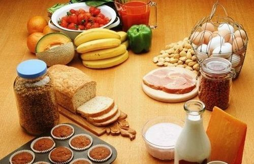 首批100项供深食品团体标准发布