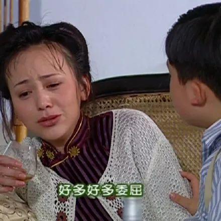 """深圳万科麓城""""抢小孩""""真相来 了!已找到视频中抱小孩的女子"""