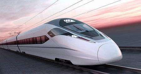好消息!清明假期深圳北站将加开这些列车