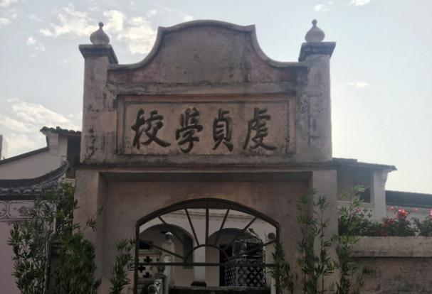 """深圳:为历史文化找到""""根""""与""""魂"""""""