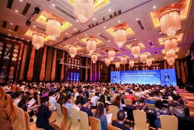 深圳国际专利申请居全国首位