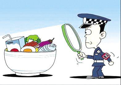 冷冻饮品不合格率较高 主要是微生物污染问题