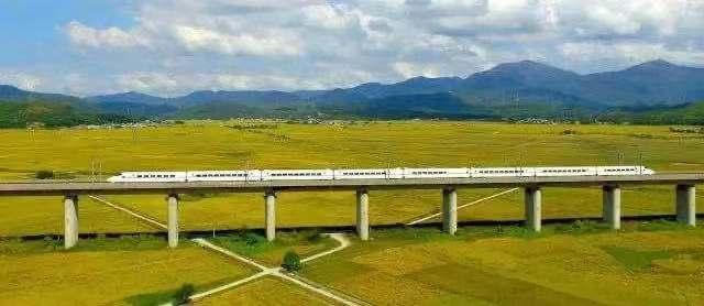 首次!惠州出台融入深圳都市圈万字方案