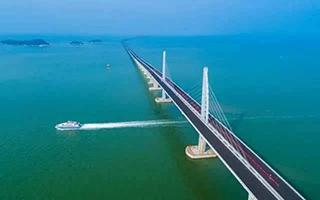 广东省政府工作报告透露了这些发展机遇 好多都与你有关