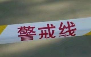 广东清远一KTV发生火灾致18死5伤 疑为人为纵火