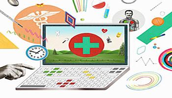 互联网医院未来的生存空间还有多大?