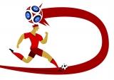 高血压还熬夜看世界杯?药不能停!熬夜看球请停!