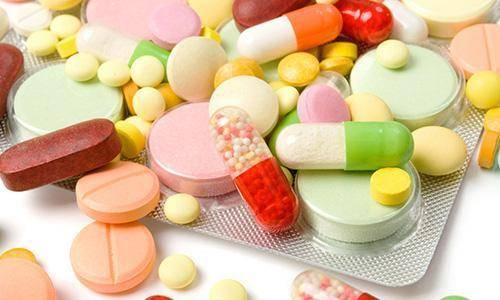 这31批次药品不合格,快看看你家药箱有没有