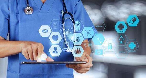庞大基数的细分市场:医疗与体检的海外游市场有多大?