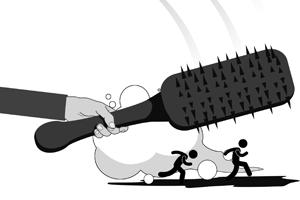 中央扫黑除恶专项斗争第8督导组督导广东工作30日结束