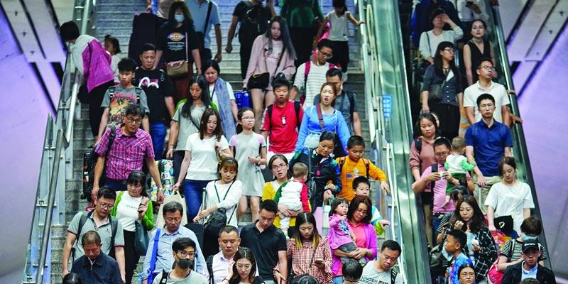 """未来5日机票""""白菜价"""" 广州飞基本5折以下,最低1折多"""