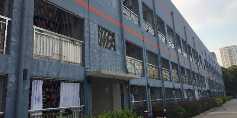 深圳一长租公寓被3次转租:4个房东陷纠纷,近千租客被迫搬离