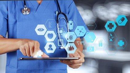 好消息!互联网诊疗服务逐步纳入医保支付