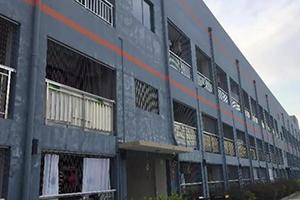 深圳一长租公寓4个房东3个将对簿公堂,租客能住到何时尚无答案
