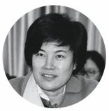 华农建校109年迎首位女校长