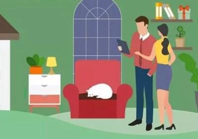 个税6项专项附加扣除问答来了!今天学习住房贷款利息篇