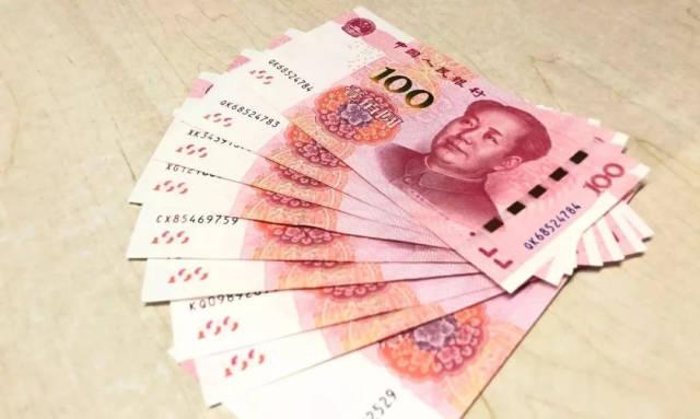 @深圳房东 根据房租抵扣信息征税?官方回应来了