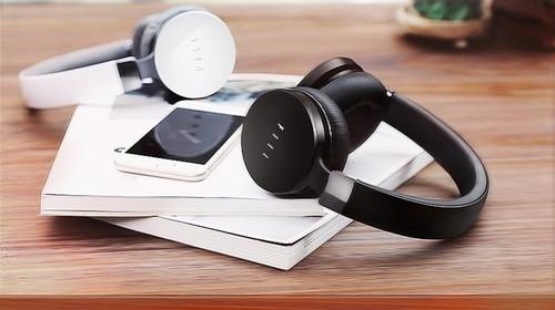 降噪耳机,能保护我们听力吗?