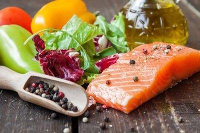 低碳饮食能减肥,这些低碳生活方式你懂吗?